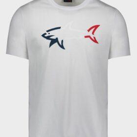 T-Shirt Paul & Shark