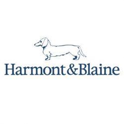 Harmont&BlaineLogo
