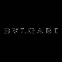 bvlgari400