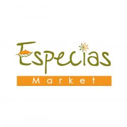 especias-market_logo