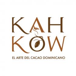 Kah Kow Logo